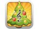 クリスマス気分に浸ろう! メジャーな80曲を収録した「クリスマス音楽:マスターコレクション」
