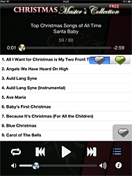 ts_christmas02.jpg