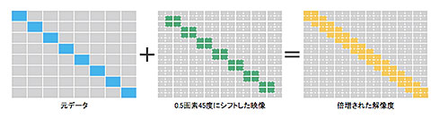 ts_jvcpro02.jpg