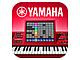 感覚的に曲作り、ヤマハからiPad用「Mobile Music Sequencer」