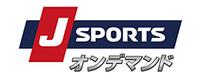 ts_jsports02.jpg
