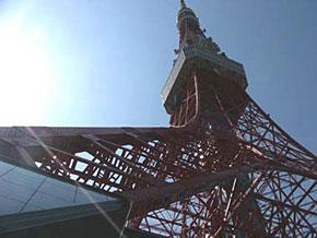 ts_tokyotower02.jpg