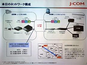 ts_jcom014.jpg