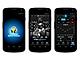 「T×DOLBY Music Player」のAndroid版が提供開始——Tポイントがもらえるキャンペーンも
