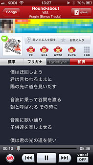 ts_kasi03.jpg