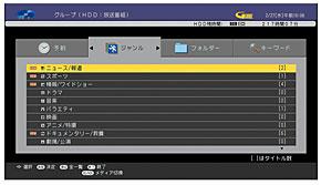 ts_aqbd02.jpg