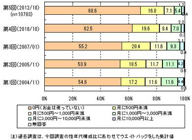 ts_hikari01.jpg