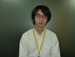 ts_hikari02.jpg
