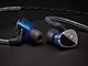 """BAクアッドドライバーのイヤフォンやワイヤレスヘッドフォンも登場 """"Ultimate Ears""""から4つの新作"""