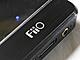 """見た目からは分からない進化、ポータブルヘッドフォンアンプ""""Fiio""""「E07K」を試す"""