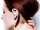 Apple純正イヤフォンがスポーツイヤフォンに変身? スペックから「hearbudz for earphone」登場