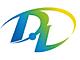 DLPA、外付けHDDの録画データ救済サービス拡大に向けたガイドライン