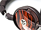 イタリア発の黒檀ヘッドフォンにフラグシップ登場、WiseTechが「Ebony80」を発売