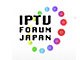 IPTVフォーラム、「ハイブリッドキャスト技術仕様 ver.1.0」を公開
