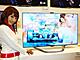進化した「LG Smart TV」、7シリーズ17機種を一挙投入