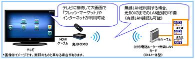 ts_hikaribox01.jpg