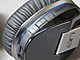 Ultimate Ears初! Bluetooth対応のNCヘッドフォン「UE9000」を試す