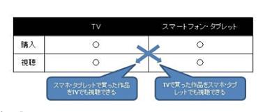 ts_act02.jpg
