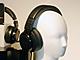 JVCケンウッド、スピーカーの技術で音を追求したヘッドフォン「HA-SZ2000/SZ1000」