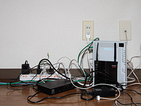 ts_cablebox02.jpg