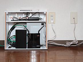 ts_cablebox03.jpg