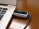 オーテク、USBメモリーサイズのUSB DAC搭載ヘッドフォンアンプ「AT-HA30USB」