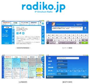 ラジオ・フリー・アジア