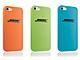 ボーズのスポーツイヤフォンを買うと同じ色のiPhone 5ケースが付いてくる