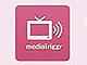 フジテレビ、テレビ番組と連動するセカンドスクリーンアプリ「メディアトリガー」を発表