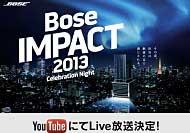 ts_impact01.jpg