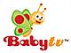 アクトビラ、幼児向け知育番組の見放題パック「Baby TV セレクト」