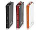 フォーカル、米V-MODA製ポータブルアンプとドッキング可能なiPhone 5専用メタルケースを発売