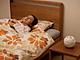 """「HOMESTAR」で:セガトイズ、""""プラ寝たリウム""""の快眠効果を検証"""