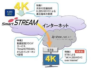 ts_4knet02.jpg