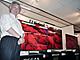 """大画面なら4Kは当たり前? 東芝レグザ「Z8Xシリーズ」が示す""""次の一手"""""""