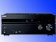 """力の入った低価格AVアンプ! ソニー「STR-DN1040」で""""楽器を持たないポール・マッカートニー""""を聴いてみよう"""