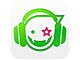 片岡義明の「こんなアプリと暮らしたい」:今の気分に合った音楽が見つかる「monstar.ch」