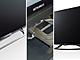 薄型テレビ購入ガイド、30インチ台の傾向とオススメ機種