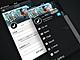 フジテレビ「ノイタミナ」の公式アプリが登場、「合い言葉機能」も搭載