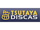 TSUTAYA.com、「TSUTAYA DISCAS」の会員IDで「TSUTAYA TV」が利用できるサービス
