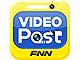 フジテレビ、動画・静止画投稿サービス「FNNビデオPost」を開始