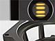 ELAC「400LINE」の新フラグシップ、トールボーイの「FS409」が登場