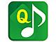 端末内の楽曲でイントロクイズが楽しめる無料アプリ「IntroQ」