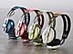 大人も楽しめるカラフルなヘッドフォン、ゼンハイザーから「MOMENTUM On-Ear」が登場