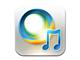 オフライン再生に高音質モード! ソニーが「Music Unlimited」のiOS版アプリをアップデート