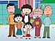 ひかりTVの見放題作品に「ちびまる子ちゃん」第2期シリーズが初登場