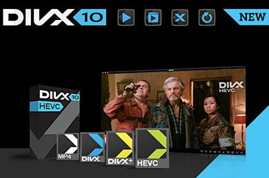 ts_divx01.jpg