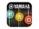 ヤマハ、VOCALOIDの技術を搭載した歌声合成ゲームアプリ「ボカロダマ」