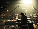 4K映像でライブを再現——銀座ソニービルで「UVERworld×4K〜Live at Avaco Studio 2〜」