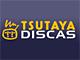 「TSUTAYA DISCAS」で「ドコモケータイ払い」と「auかんたん決済」の利用範囲が拡大